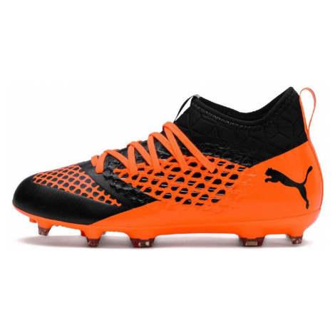 Football Boots Puma Future 2.3 Childrens FG
