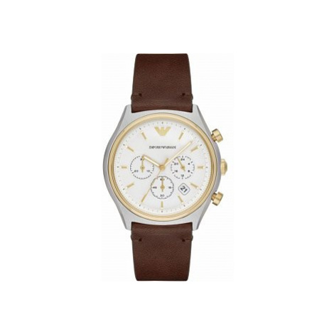 Pánské hodinky Armani (Emporio Armani) AR11033