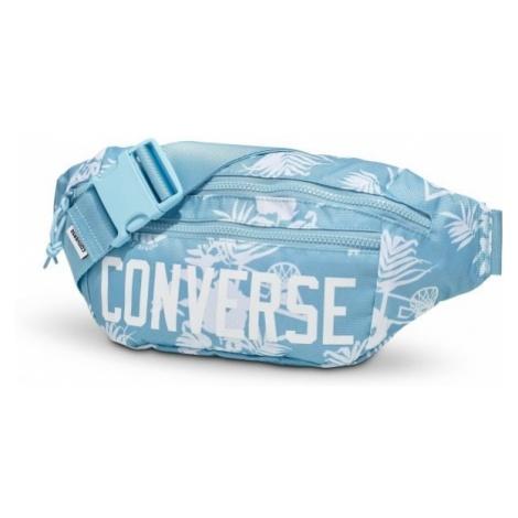 Converse FAST PACK SMALL - Saszetka uniseks