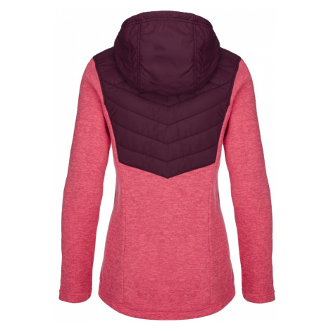 Women's sweater LOAP GAYA
