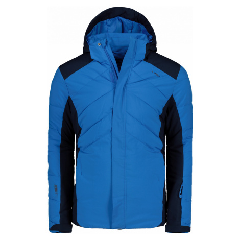 Men's ski jacket LOAP OTEL