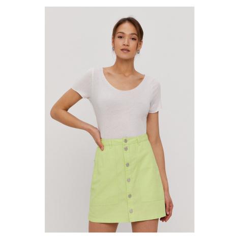Vero Moda - T-shirt (2-pack)