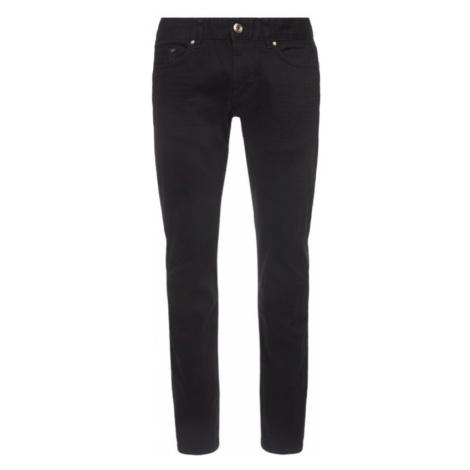 Jeansy Regular Fit JOOP! Jeans