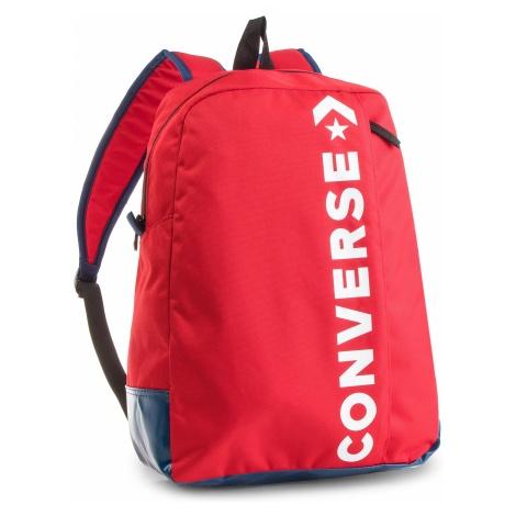 Plecak CONVERSE - 10008286-A02 603