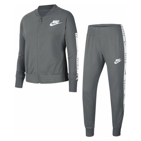 Nike Sportswear Dres Juniorzy