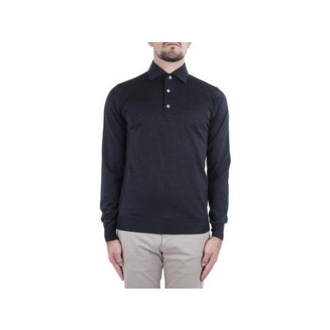 Koszulki polo z długim rękawem Arrows I27611