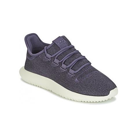 Buty adidas TUBULAR SHADOW W