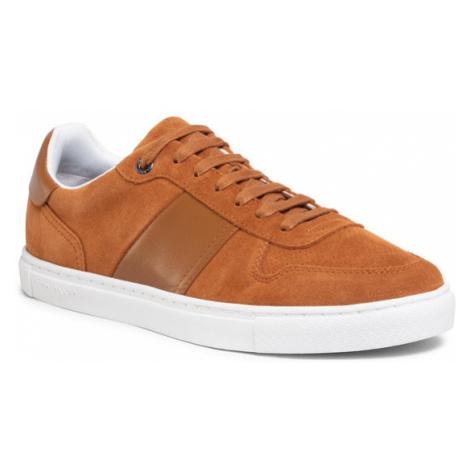 Ted Baker Sneakersy Cobbol 242112 Brązowy