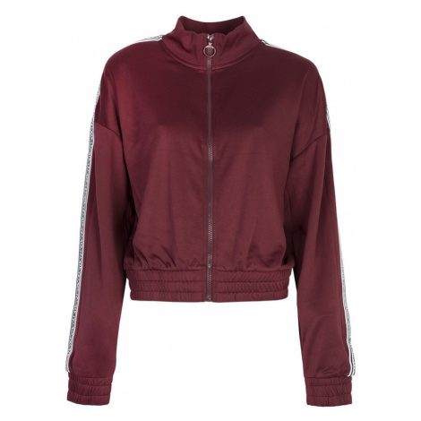 Bluza Juicy Couture