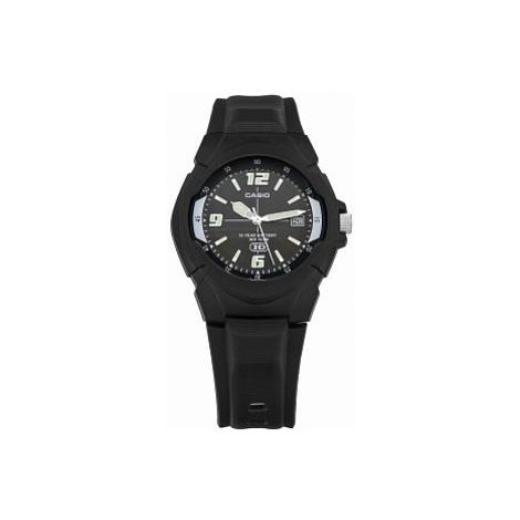 Pánské hodinky Casio MW-600F-1AVDF