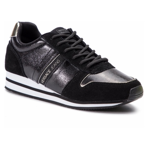 Sneakersy VERSACE JEANS - E0VTBSA1 70941 899