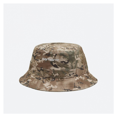 Kapelusz Carhartt Bucket Hat I026217 CAMO COMBI Carhartt WIP