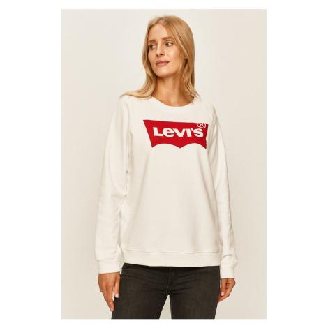 Levi's - Bluza Levi´s