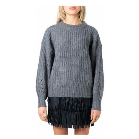 Knitwear Vila
