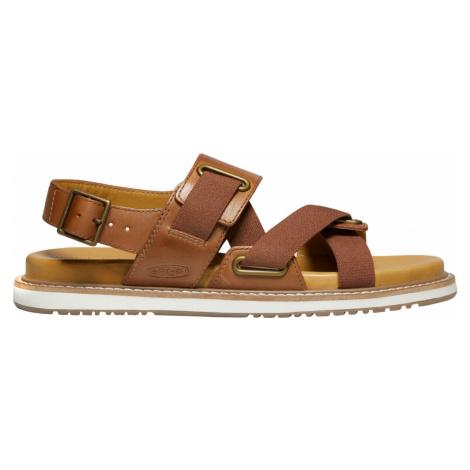 Women's sandals KEEN LANA Z