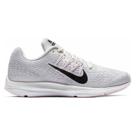 Buty Nike Winflo 5 W AA7414