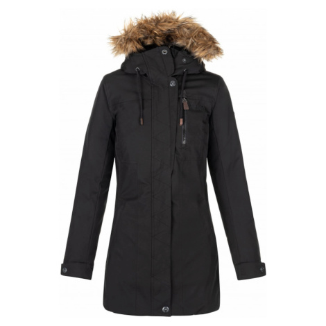 Damska kurtka zimowa Kilpi PERU-W