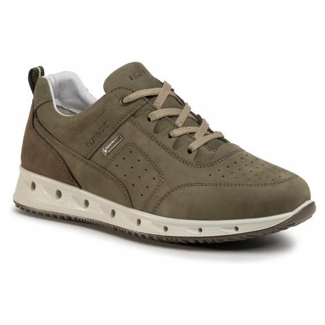 Sneakersy IGI&CO - 5125222 GORE-TEX Milita
