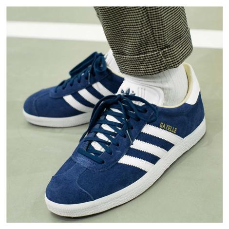 """Adidas Gazelle W """"Nobind"""" (CQ2187)"""