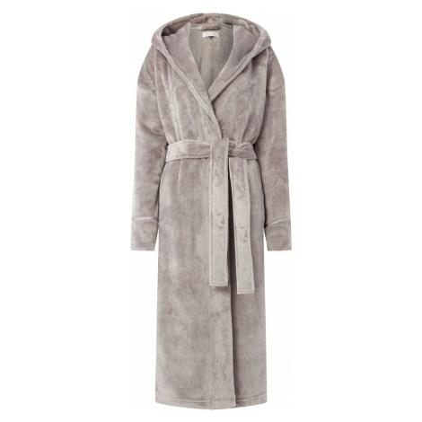 Maison De Nimes Supersoft robe
