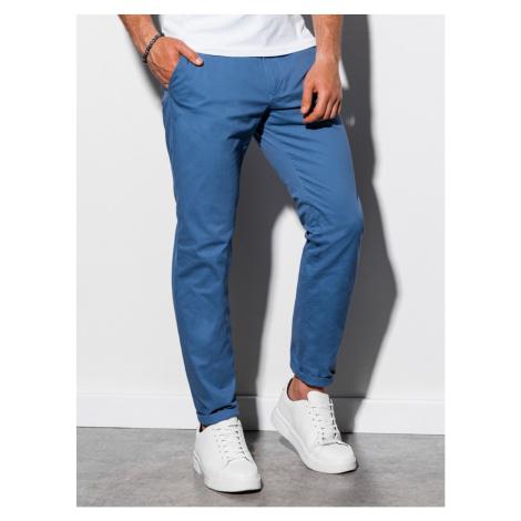 Men's pants Ombre P894