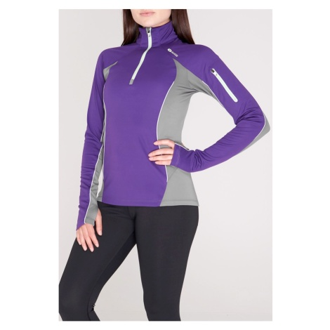 Sugoi Fire Wall 180 Jersey Ladies