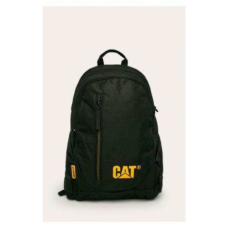 Caterpillar - Plecak