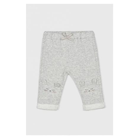 Blukids - Spodnie dziecięce 56-74 cm