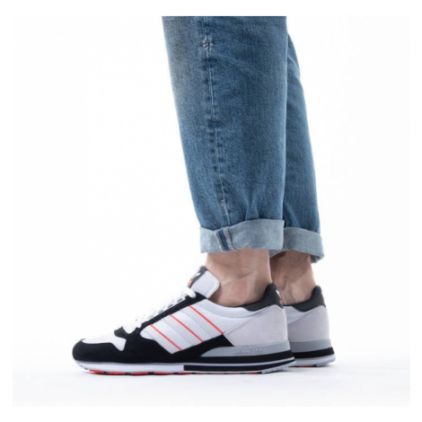 Buty męskie sneakersy adidas Originals Zx 500 FX6899