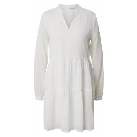 VILA Sukienka offwhite