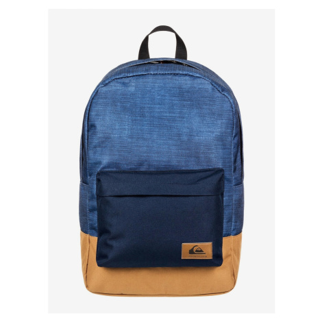 Men's backpack Quiksilver NEW NIGHT TRACK