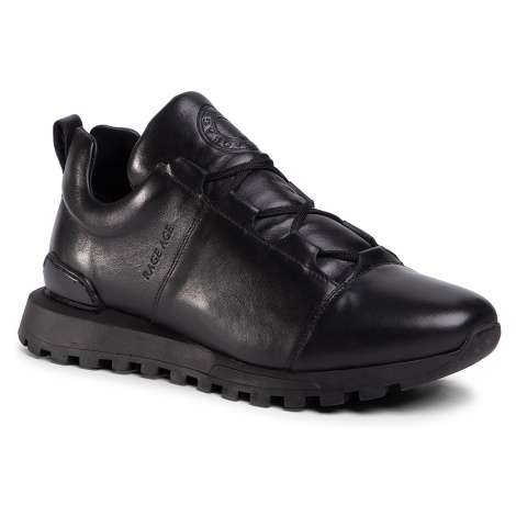 Sneakersy RAGE AGE - RA-12-02-000034 101