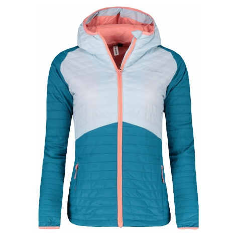 Women's  jacket 2117 HYBO