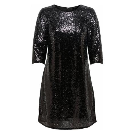 ONLY Sukienka antracytowy