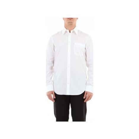 Koszule z długim rękawem Helmut Lang J04HM503