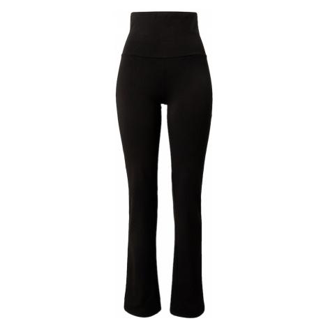ONLY PLAY Spodnie sportowe czarny