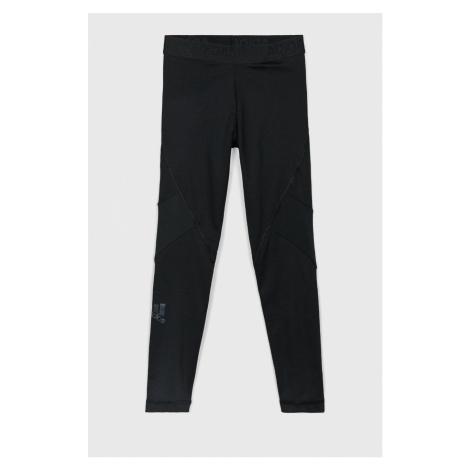 Adidas Performance - Spodnie dziecięce 140-170 cm