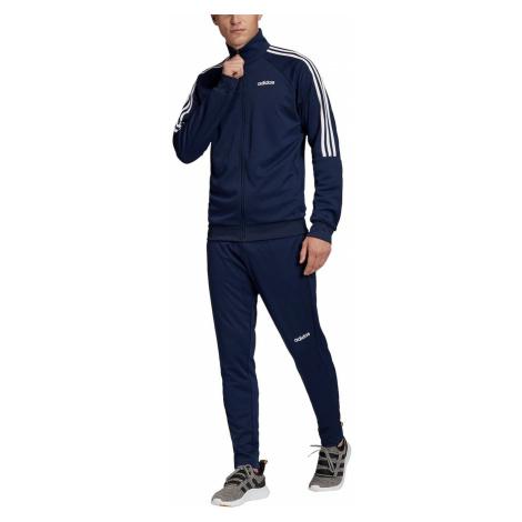 Męski komplet dresowy Adidas Sereno