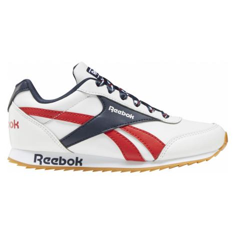 Buty dla dzieci Reebok Royal Classic Jogger 2.0 FW8913