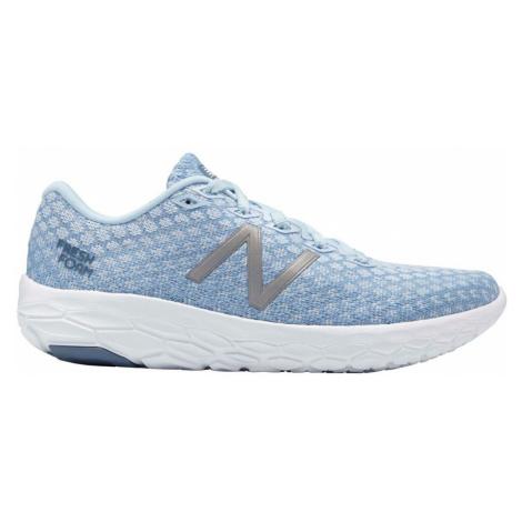 New Balance Fresh Foam Beacon Ladies Running Shoes