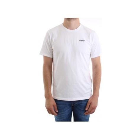 T-shirty z długim rękawem Levis 22491-0738 Levi´s