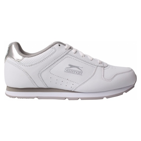 Slazenger Classic Ladies Trainers