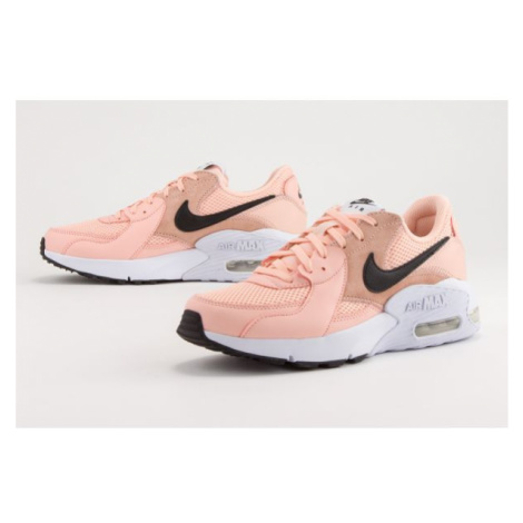 NIKE AIR MAX EXCEE > CD5432-600