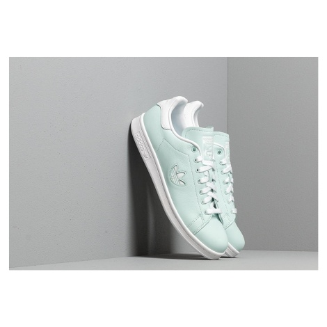 adidas Stan Smith W Ice Mint/ Ftw White/ Ice Mint