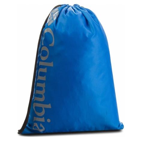 Plecak COLUMBIA - Drawstring Bag 1585781438 Super Blue 438