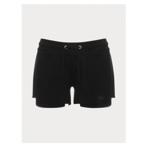 Shorts SAM 73