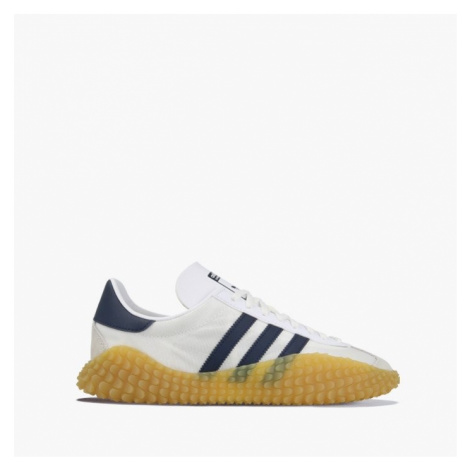 Buty męskie sneakersy adidas Originals Country x Kamanda EE5665