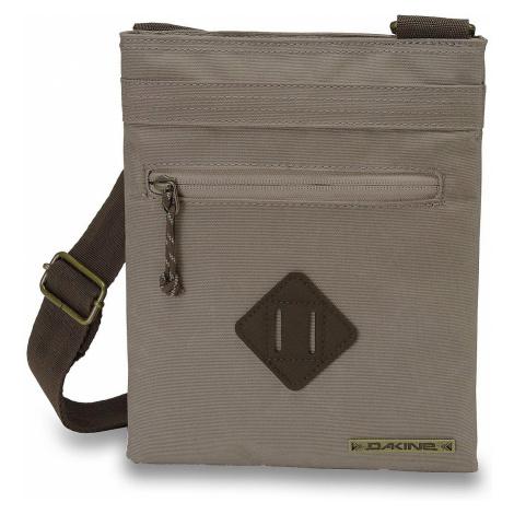 torba Dakine Jive - Elmwood