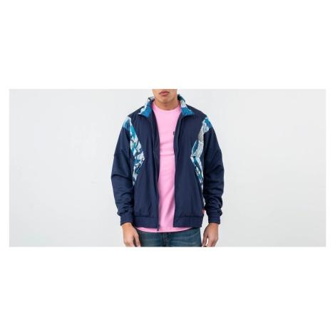 Jordan x Russell Westbrook Flight Jacket Navy/ Blue