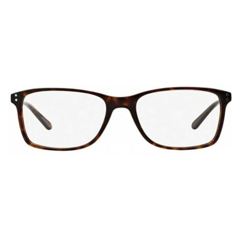 PH2155 5003 glasses Ralph Lauren